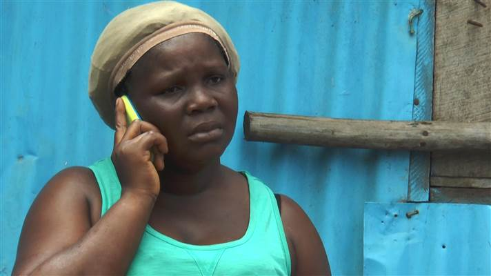 141002-ebola-kns-03_c08fee3ee93c4c56aa9c416b1bc551be_nbcnews-ux-720-400.jpg
