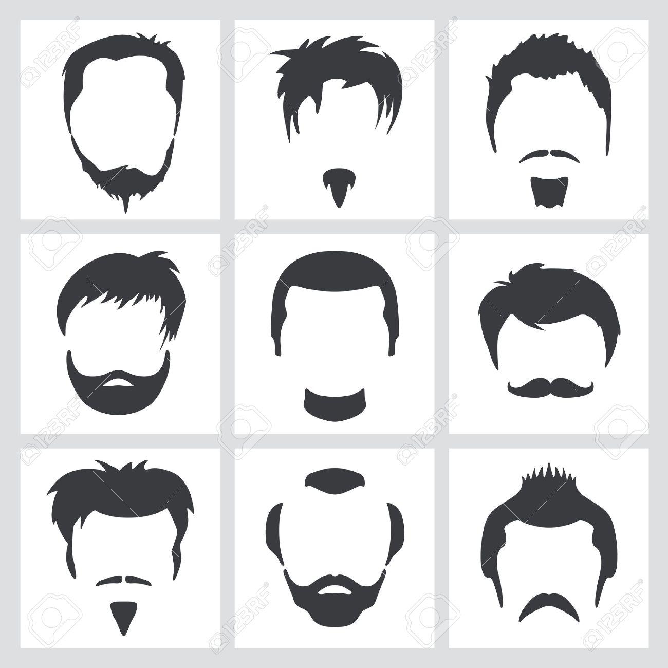 18148950-male-hair-graphics-stock-photo.jpg