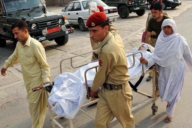 20121009-malala-yousafzai-pakisztani-diaklany-aktivista-.jpg
