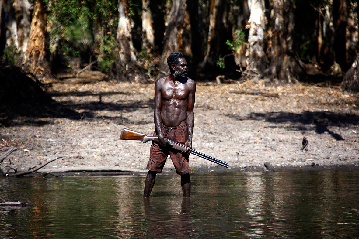 aboriginal-crocodile-hunters.jpg