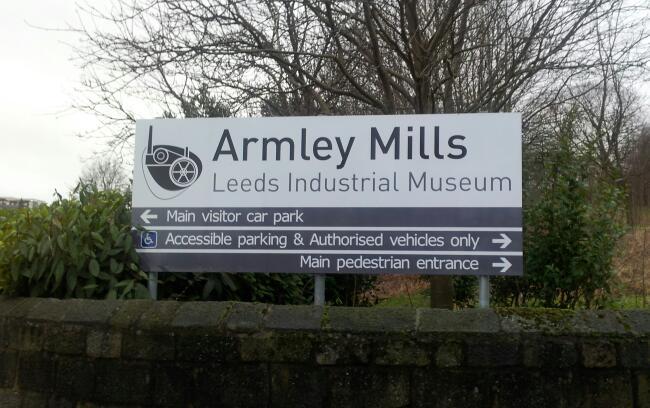 armley_mills.jpg