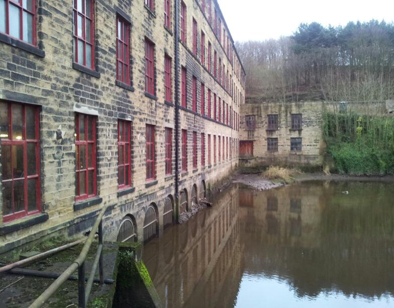 armley_mills1.jpg