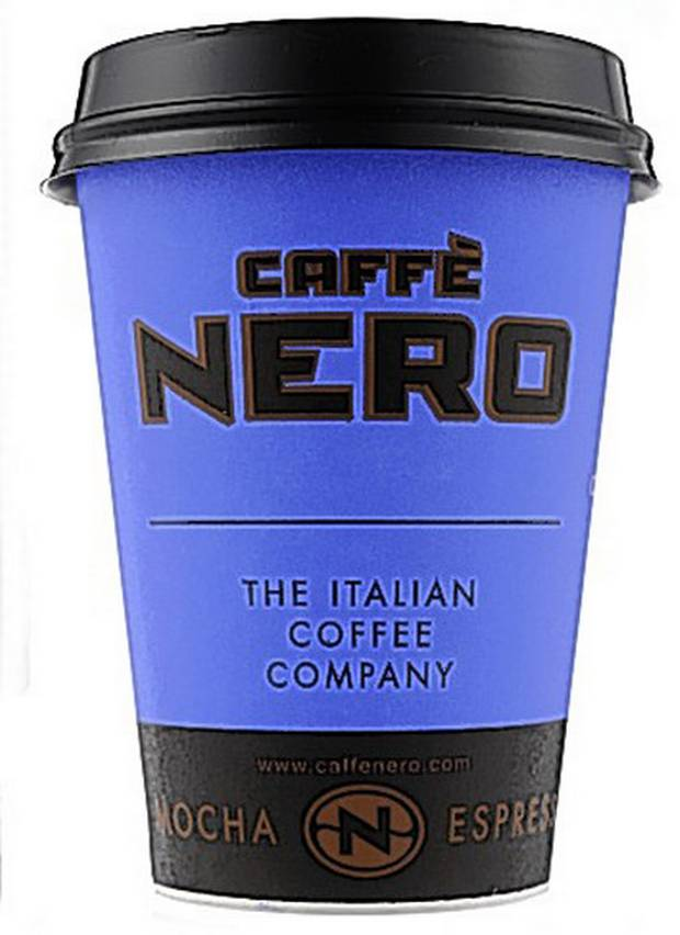 caffe_nero.jpg