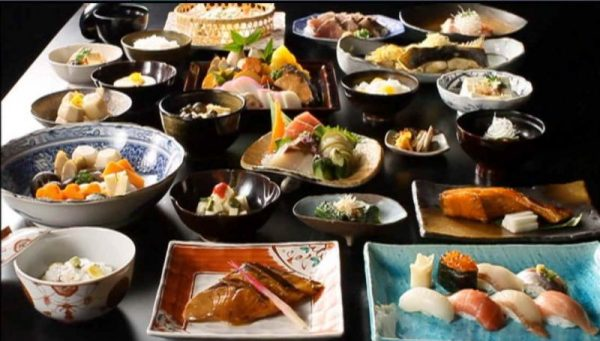 cuisine-600x341.jpg