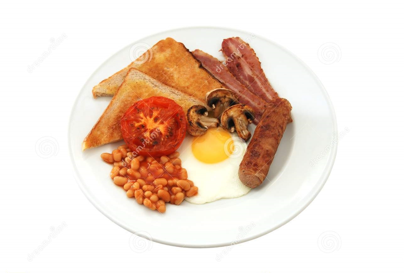 full-english-breakfast-3130333.jpg
