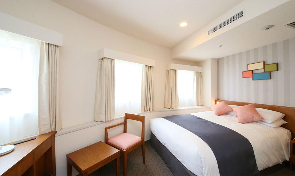guest-room_standard-double-1024x614.jpg