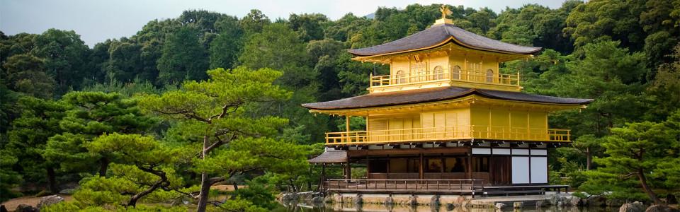 japan-titkai-korutazas-honsu-szigeten-nagy.jpg