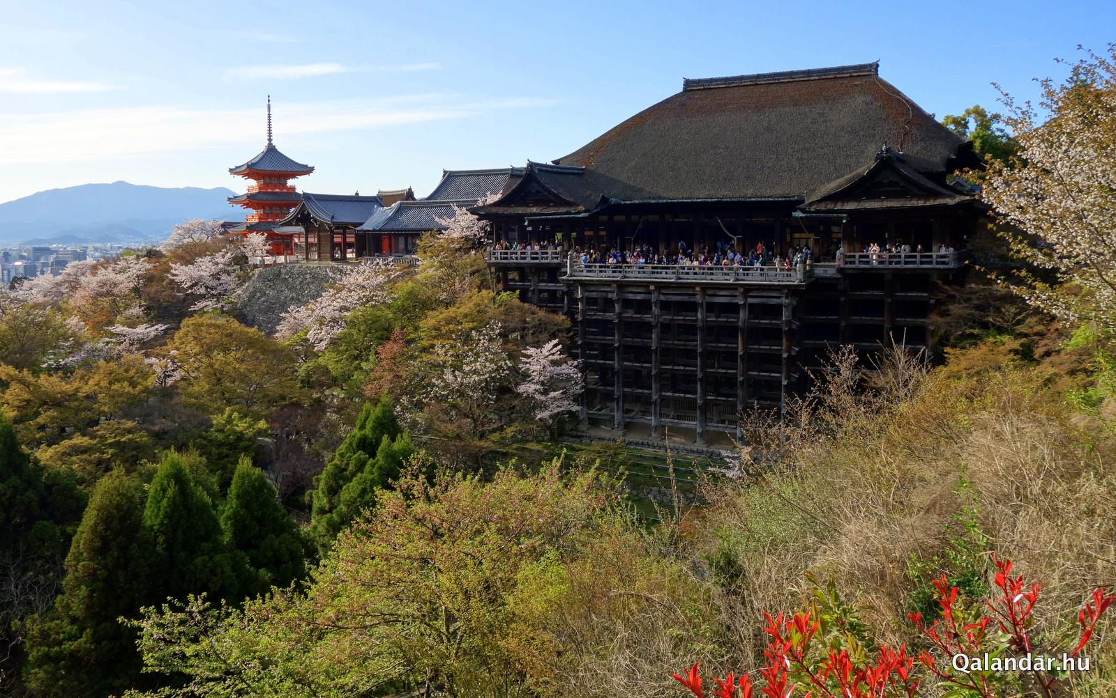 kioto-japan.jpg