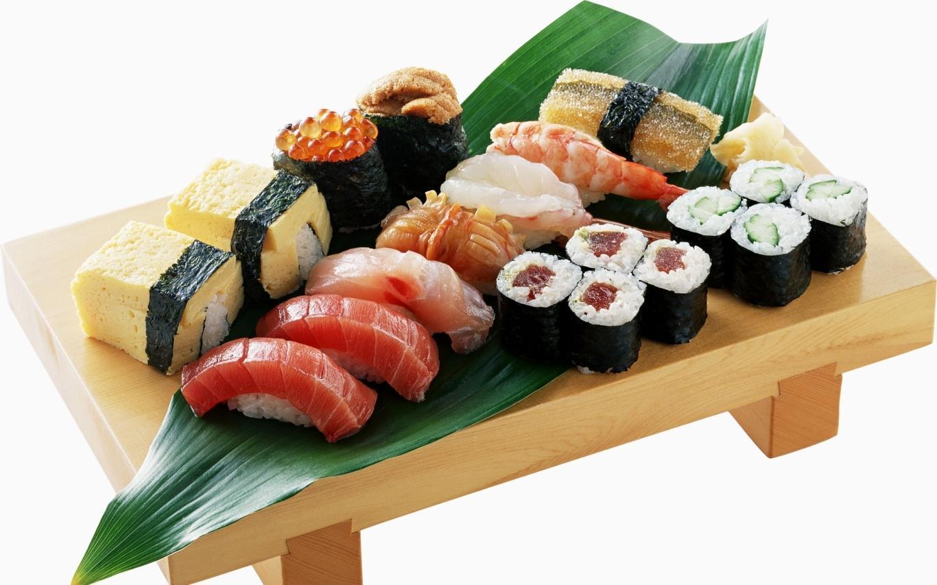 nguyenbinhvtv-141312111313-sushi.jpg
