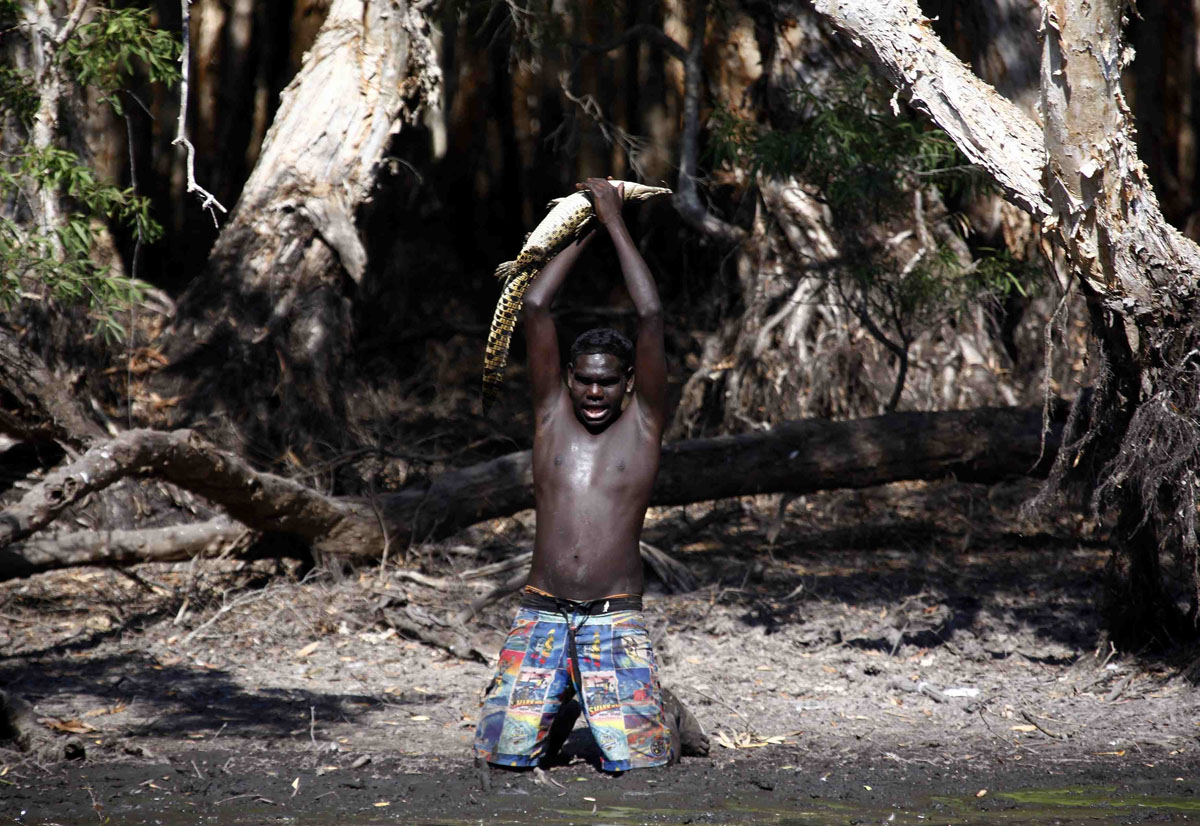 reu-australia-aborigines-22.jpg
