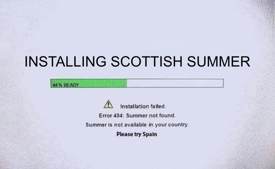 scottish_summer.JPG