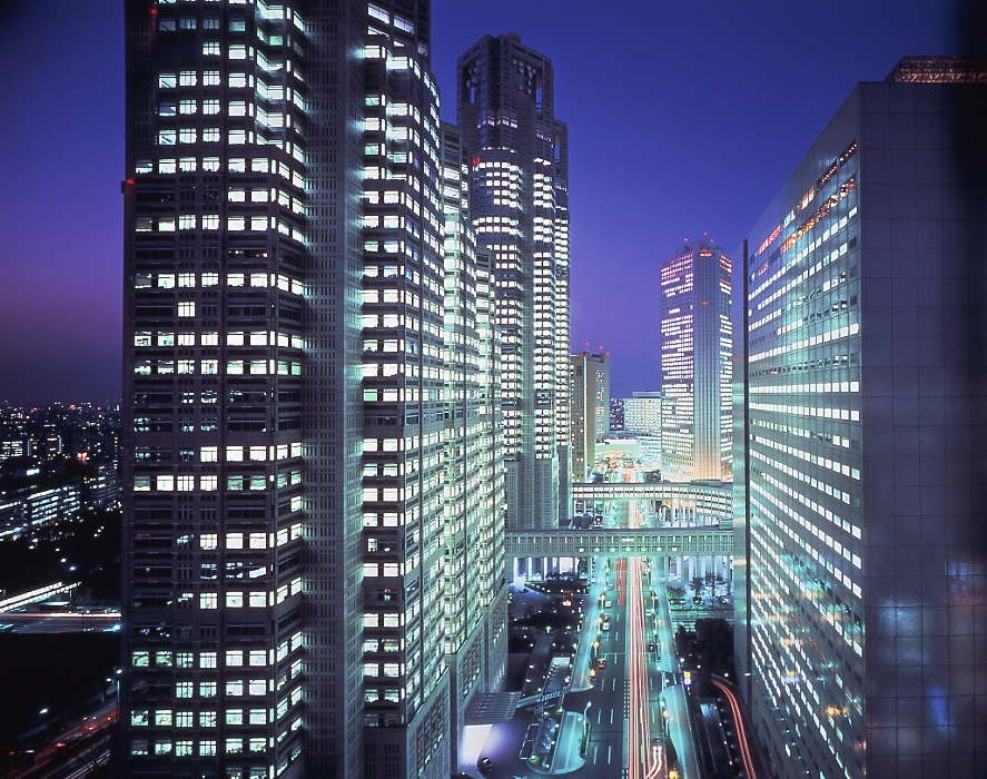 shinjuku-washington-hotel-main-building_restaurant_manhattan_night-view2.jpg