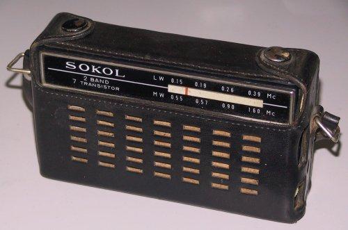 sokol-403.JPG