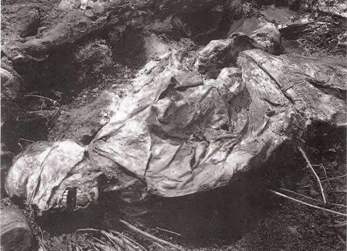 srebrenica_genocide_1995_1.jpg