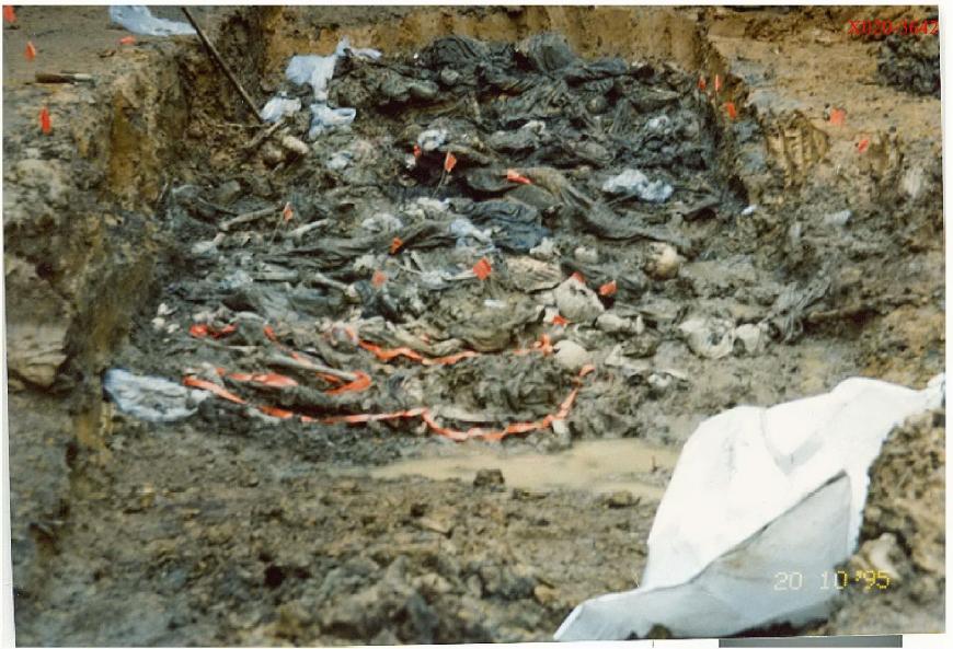 srebrenica_massacre_srebrenica_genocide_bosnian_genocide_kamenica_budak_mass_grave_exhumations_exhibit_2.jpg