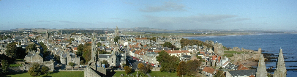 st_andrews_from_st_rules_tower.jpg