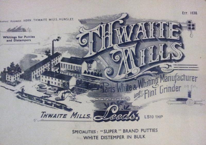 thwaite_1.jpg