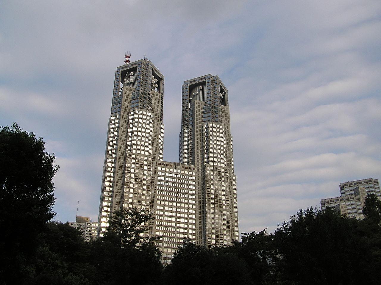 tokyo_metropolitan_government_building_no1_2_tocho_5_october_2003.jpg