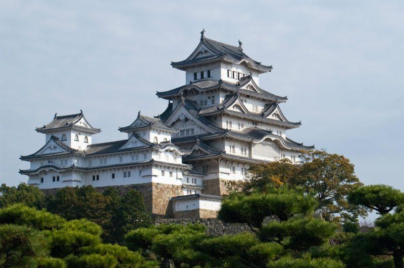 top-10-cele-mai-fascinante-castele-si-palate-din-lume_4.jpg