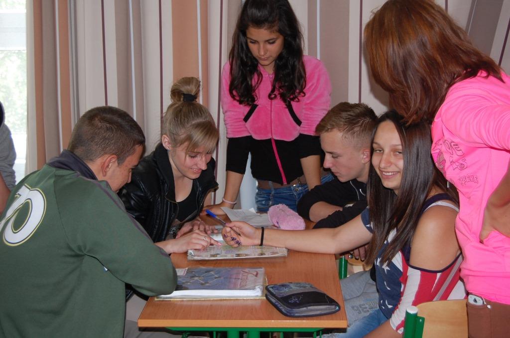HA-13-01-77-004-jaszkiser-iskola-elokeszito tevekenyseg.JPG