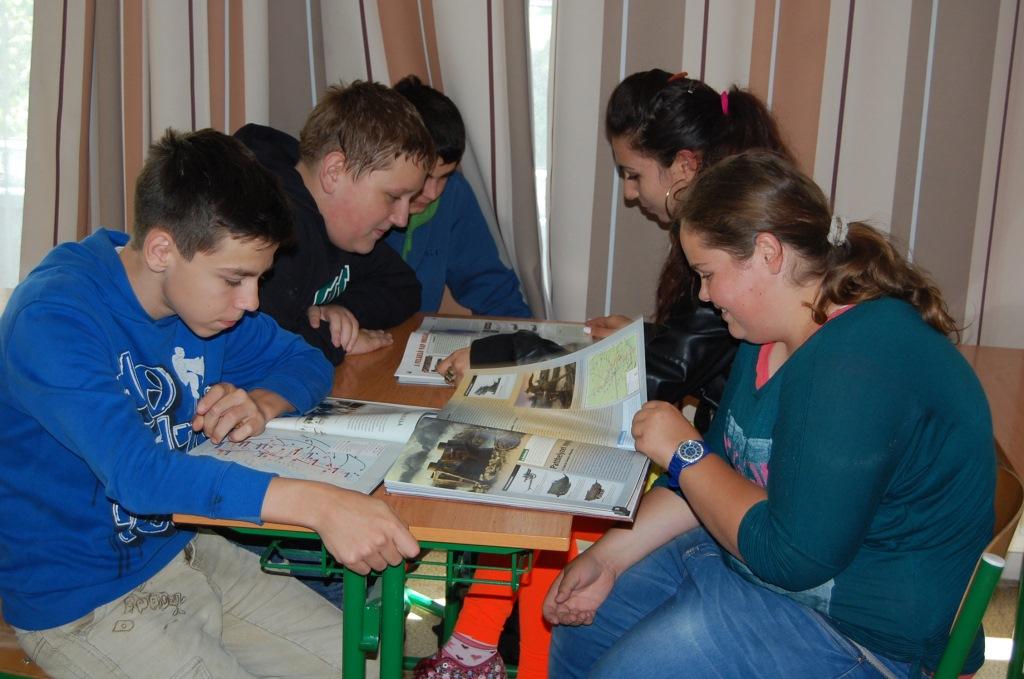 HA-13-01-77-005-jaszkiser-iskola-elokeszito tevekenyseg.JPG