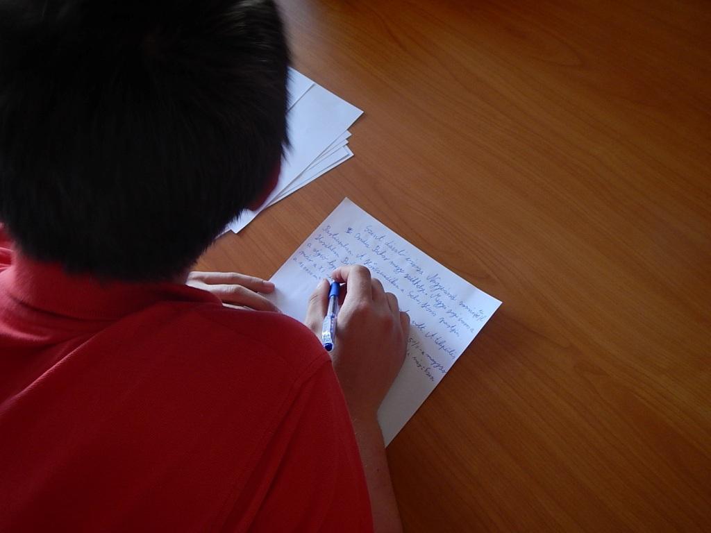 HA-13-01-77-109-jaszkiser-iskola-ertekelo ora.JPG