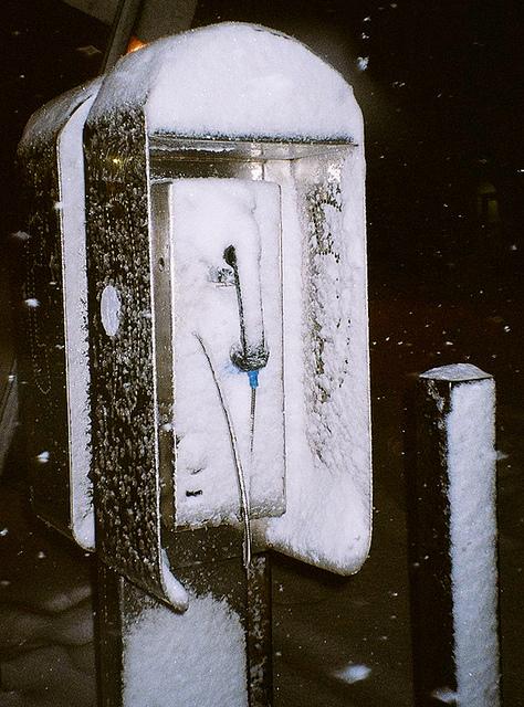 cold_call.jpg