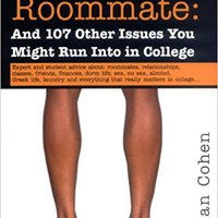 ??WORK?? The Naked Roommate: And 107 Other Issues You Might Run Into In College. acuerdo Special decoding Lives mejor wedding Texas