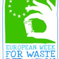 A hulladékcsökkentés európai hete kapcsán