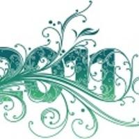 Pörgős, viharos, rapszodikus - 2011 zöld szemmel