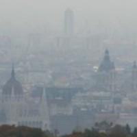 A városi légszennyezettség és annak hatásai