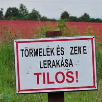 Van-e jövője a magyar hulladékgazdálkodásnak?