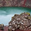 Izland, a Zöld Ország