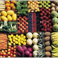 Élelmiszerbiztonság és közbizalom