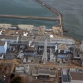 Egy évvel Fukushima után