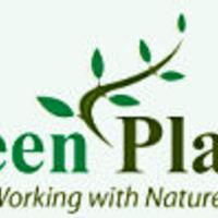 A zöld oldalak: GreenPlanet.info