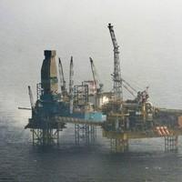 Egy újabb gázkiömlés kapcsán