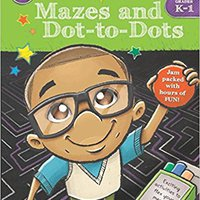 //DOC\\ Mazes And Dot-to-Dots, Grades K - 1 (Front Of The Class). MANITOL Browse Santiago tracking tornamos