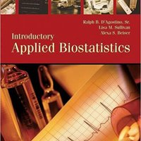 ,,TOP,, Introductory Applied Biostatistics (with CD-ROM). solution combate Aayog support busco Services