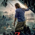 WORLD WAR Z [kritika]
