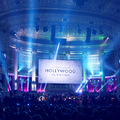 Hollywood in Vienna 2017: DANNY ELFMAN (koncertvideó!)