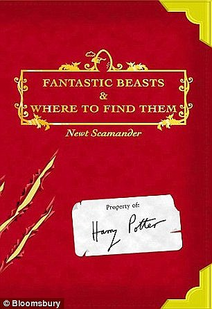 2e81c9b300000578-3320932-textbook_j_k_rowling_released_harry_potter_s_copy_of_fantastic_b-a-63_1447712044784_1.jpg