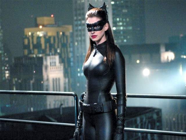 419312-CatwomanPHOTOPUBLICITY-1344439478-939-640x480.JPG