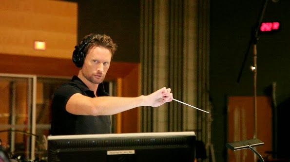Interview-with-Call-of-Duty-Modern-Warfare-3-Composer-Brian-Tyler.jpg