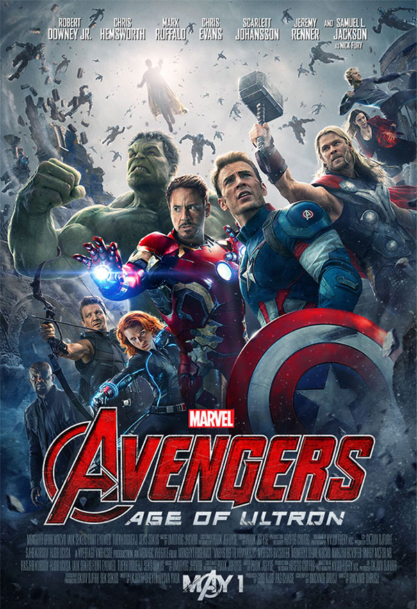 avengers-age-of-ultron-official-poster.jpg