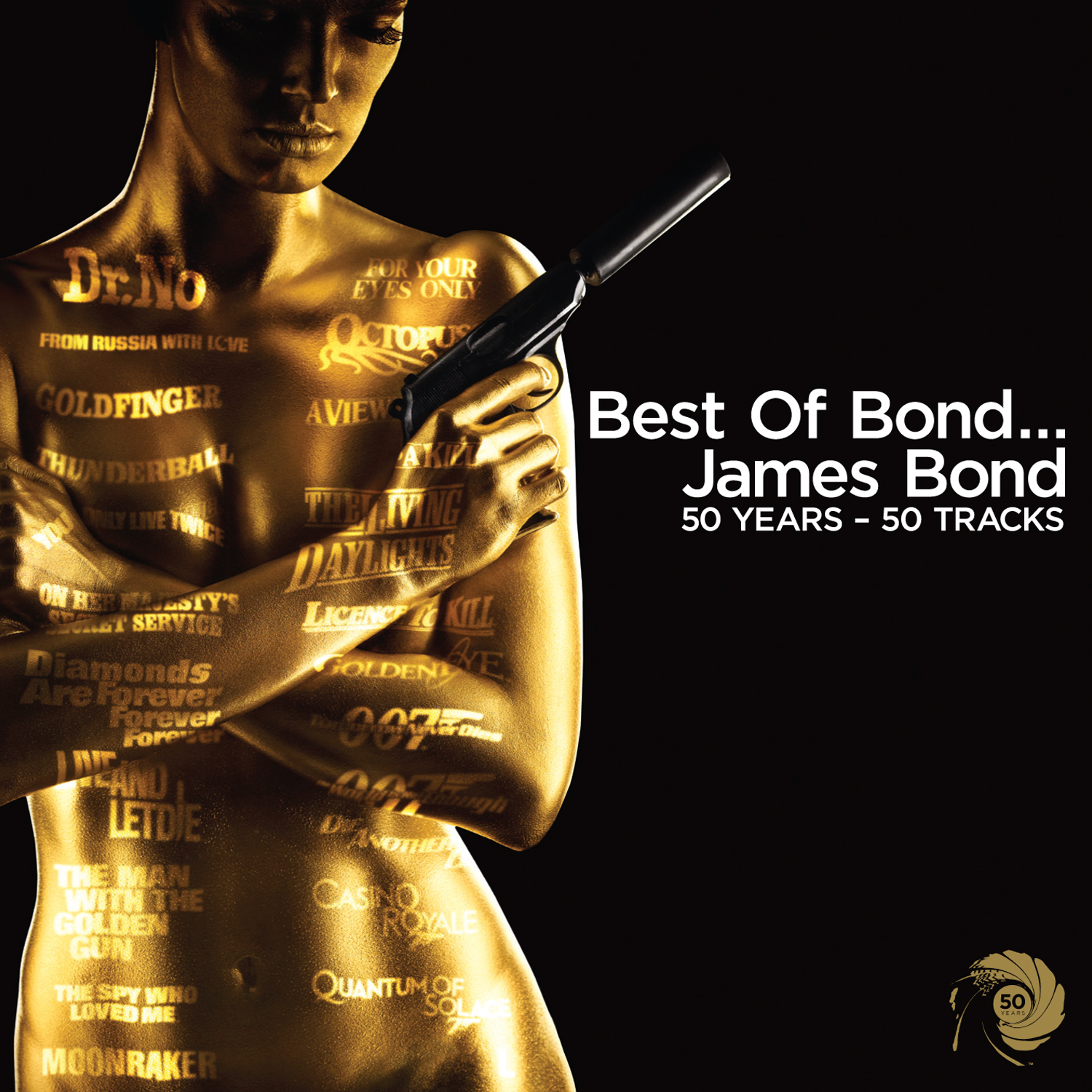 best-of-bond-james-bond-50-years-50-tracks-2cd-cover-art.jpg