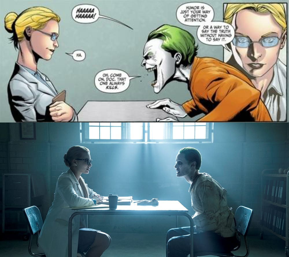 everything-we-know-about-suicide-squad-s-harley-quinn-comic-vs-film-1047834.jpg