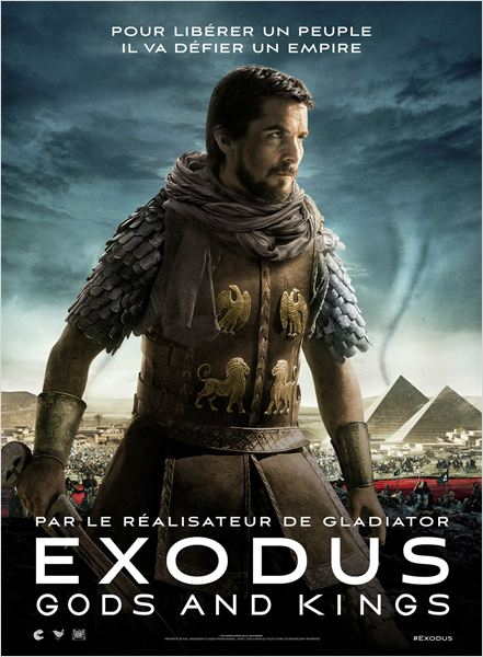 exodus-gods-and-kings-2014-cam-600mb-download.jpg