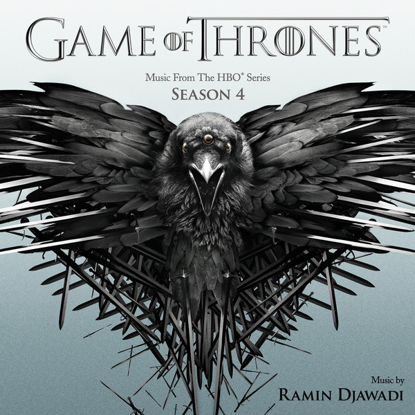 game_of_thrones_soundtrack_season_4.png