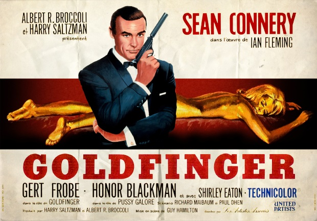 goldfinger-tribute-poster.jpg